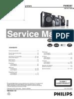 Philips FWM397 55 (1).pdf