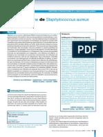 antibiogramme staph2008.pdf