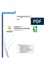 RMD-Assignment-2 - Group-4.pdf