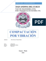 compactacion-por-vibracion