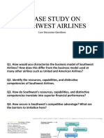 casequestions_Southwest_Airlines