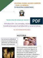 1. caractersiticas de los cereales.ppt