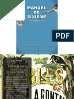 manuel-Houry sixieme.pdf