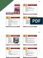 4b Quality Management - New.pdf
