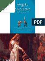 Manuel Houry-cinquieme.pdf