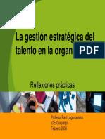 Gestion Estrategica del Talento.pdf