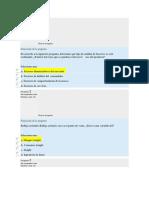 Intento-1-Fundamentos-de-Publicidad (1)