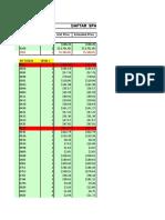 Copy of Level i Parts Ptd's Hci Edit