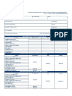Anexo_datos_generales.pdf