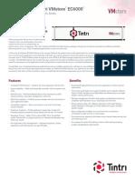 data-sheet-005-vmstore-ec6000-all-flash-series