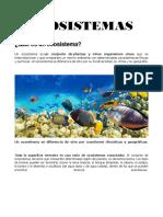 ECOSISTEMAS - MARCO TEÓRICO.pdf