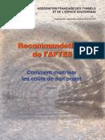 268878204-AFTES-GT25R2F1-Maitrise-Couts-Projet.pdf