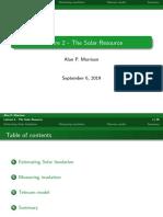 NE4008_Lecture2-1.pdf