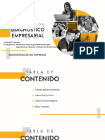 DIAGNOSTICO EMPRESARIAL - PPT Revisión 1 plantilla-3 (1)