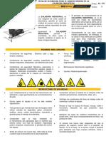 A1-I07 FICHA DE SEGURIDAD CALADORA INDUSTRIAL v.2.pdf