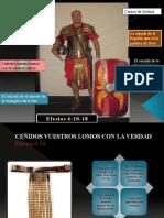 1 armaduradeDios.pptx