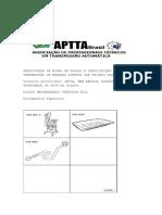 VERIFICAÇÃO DE NÍVEL DE FLUIDO E SUBSTITUIÇÃO DO FLUIDO DA TRANSMISSÃO DE ENGATES DIRETOS 02E VW_AUDI DSG..pdf
