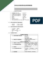 1-191207062008.pdf