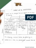electro answer sheet.pdf