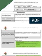 SECUENCIA DIDACTICA VICTOR MARIO SOLARTE (pdf.io).pdf