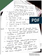 exercise previous years.pdf