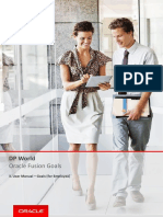 Manual de Uso Oracle 2020
