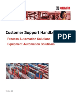 Kalmar Customer Support Handbook (1).pdf