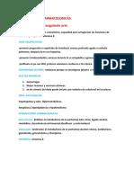 INTERACCIONES FARMACOLOGICAS.docx
