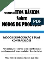 modosdeproduo-170510015302