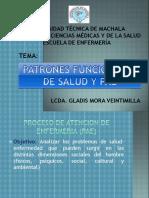 patronesfuncionalesdesalud1-140625131233-phpapp01.pdf