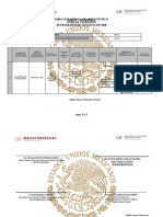 Anexo 1- Atlautla F.I. (activos).docx