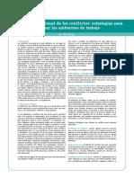 El manejo profesional - Quiroga (2014_07_09 01_49_12 UTC).pdf