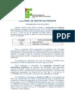 Progressao_docente_Informações Gerais