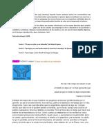3-Ficción y verosimilitud.pdf