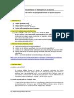 PREGUNTAS DE TRABAJO DE TEORIA (1)