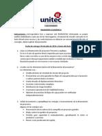 Cuestionario3FINANCIACIONPROYECTOS