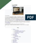 Computadora portátil.docx