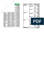 Copy of GetPivotData-Function-Excel-Template