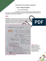 Ejemplo - TAREA 1. Mapa conceptual.pdf