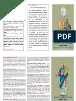 novena-a-marc3ada-auxiliadora-2012.pdf