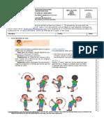 guia de educacion fisica ( 6 a 11) del 1 de  mayo al 11 de mayo..docx