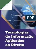 Tecnologias de Informação Aplicadas ao Direito.pdf