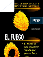 Curso extintores (1).ppt