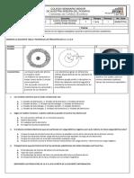 Bimestral quimica séptimo (1)
