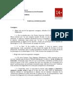 Martiniau Maximiliano - Historia del teatro II - PARCIAL 2da entrega.docx