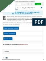 Foro_ 3 calculo pdf