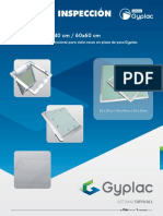 Ficha técnica _ Tapas de inspección.pdf