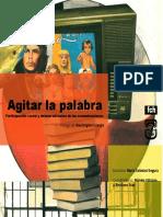 La_sociedad_civil_y_la_democratizacion_d.pdf