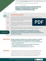 Card-Revis--o-Sistem--tica-R--pida-Reinfec----o-COVID-19.pdf