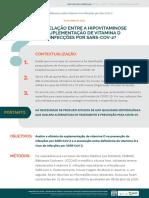 Card-Sumario-de-Resumos-Vitamina-D-e-COVID-19-de-17.04.2020.pdf